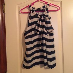 Tops - Dress top